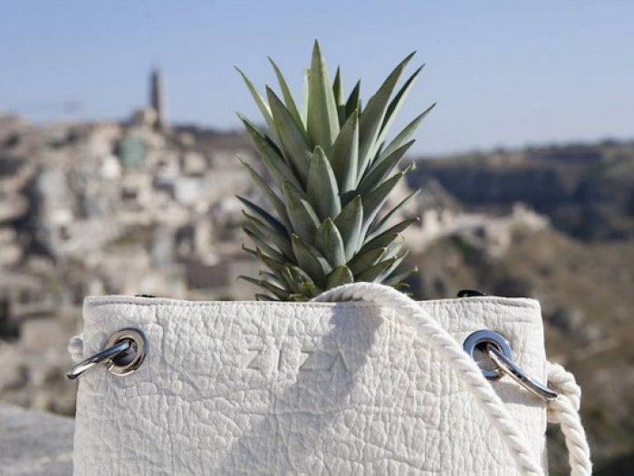 Ziza Style Habits bags