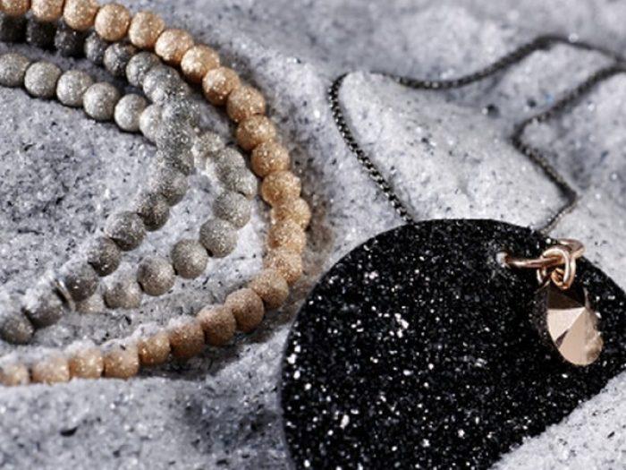 Perilicious jewelry