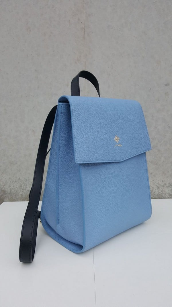 Mag Luxury bags