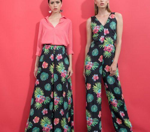 Effusive clothing women