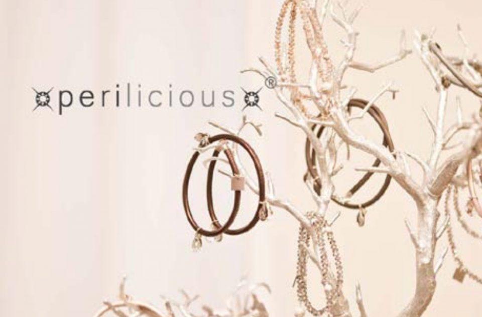 Perilicious