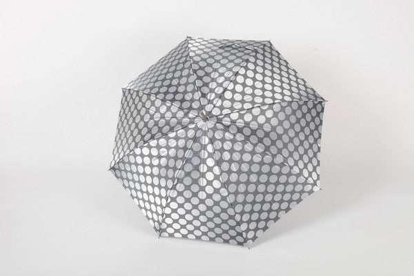 Zest Umbrellas