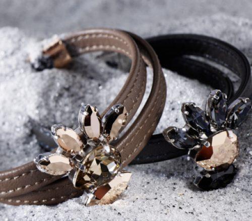 perilicious jewels spring summer
