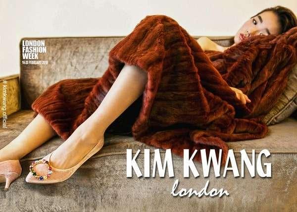 KIM KWANG