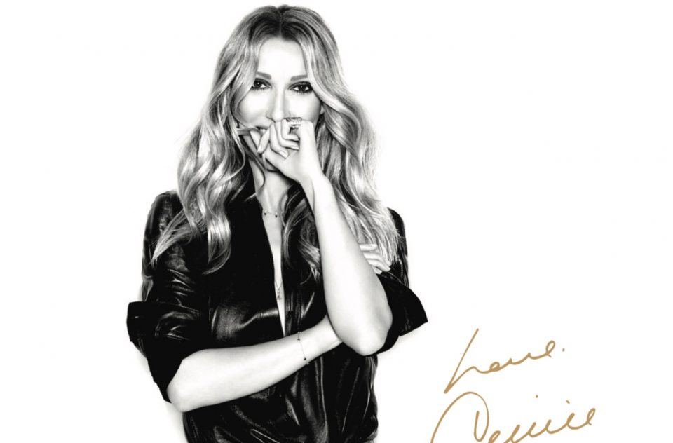 "Céline Dion partnered with ""The Bugatti Group"""