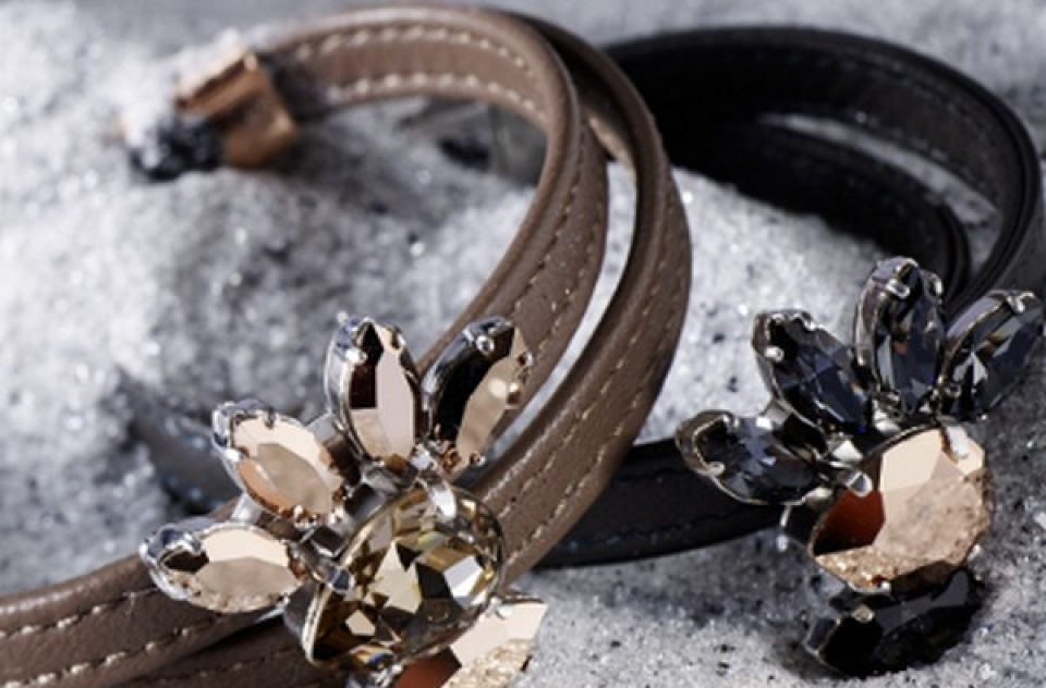 PERILICIOUS TRENDY JEWELS