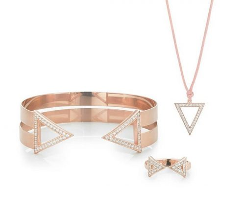 Henry Daniel Jewelry