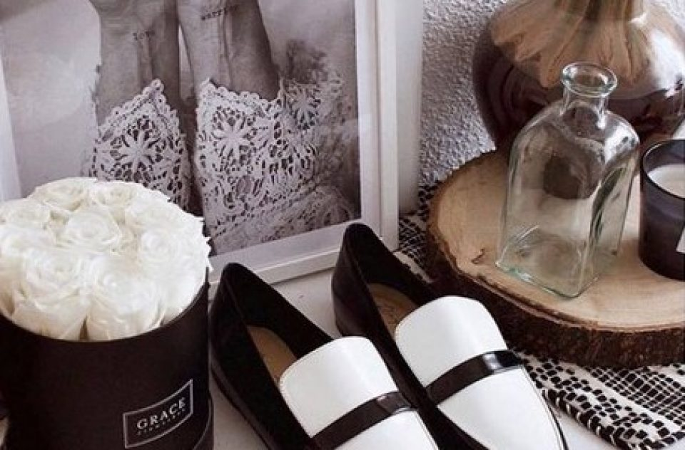 REY REY exclusive luxuryfootwear