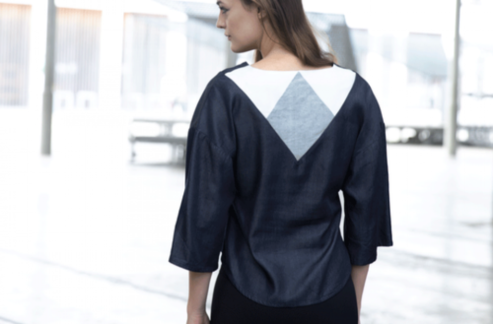 ATELIER MINIMALIST, unique pieces loved for years!