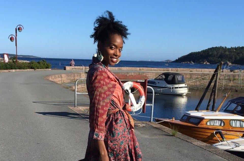 COFUR, the kimono as street fashion!